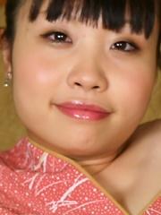 Naughty Asian Girls